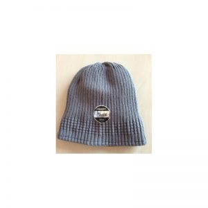 Callaway Winter Chill Beanie-2479