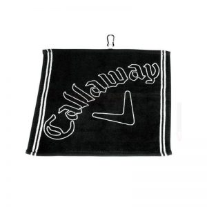 Callaway Wedge Towel