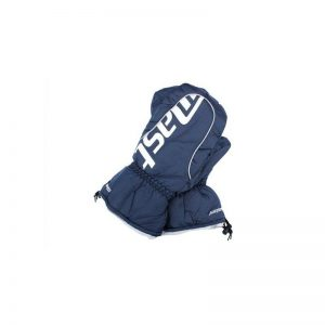 Masters Thinsulate Winter Mitts