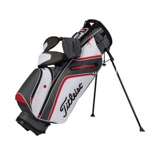 Titleist Ultra Light Standbag