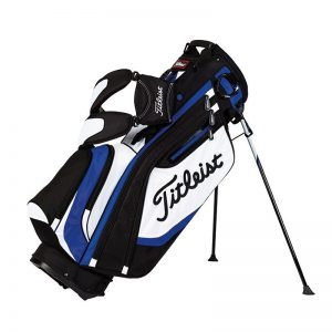 Titleist Light Weight Standbag