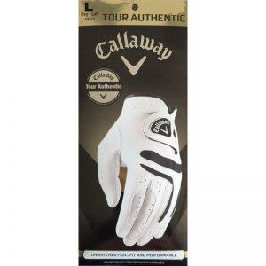Callaway Tour Authentic Herren Golfhandschuh