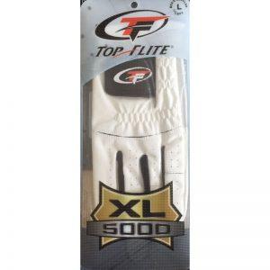 Top Flite XL 5000 Herren Golfhandschuh