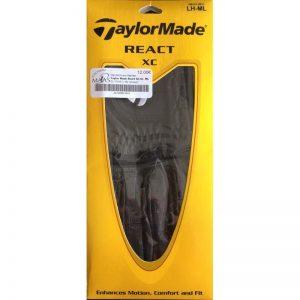 Taylormade React XC Herren Golfhandschuh