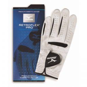 Mizuno Retroflex Pro Damen Golfhandschuh-338