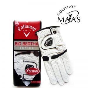 Callaway Big Bertha Golfhandschuh