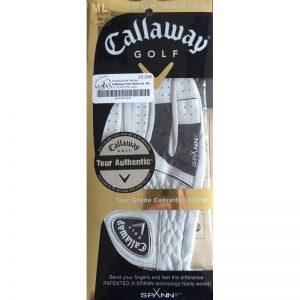 Callaway Tour Series Herren Golfhandschuh