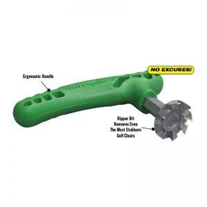 Softspikes Cleat Ripper Spikeschlüssel