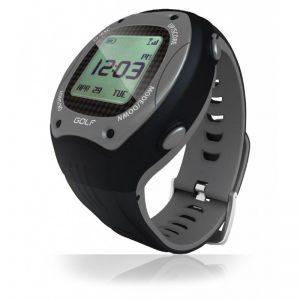 ScoreBand Golf GPS Uhr