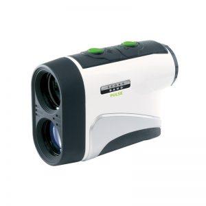 ScoreBand Pulse Laser Rangefinder