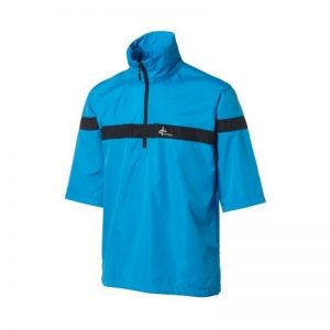 Cross Men's Sky Pullover Windstopper