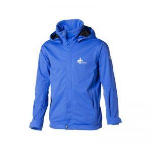 Cross Men's Pro Hood Jacket Regenjacke