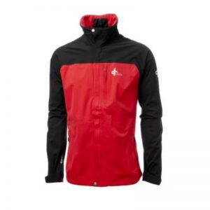 Cross Men's Edge Jacket Regenjacke