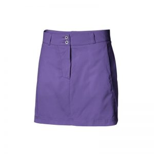 Cross Women's Amy Skort -785