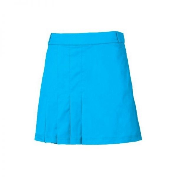 Cross Women's Mila Skort -787