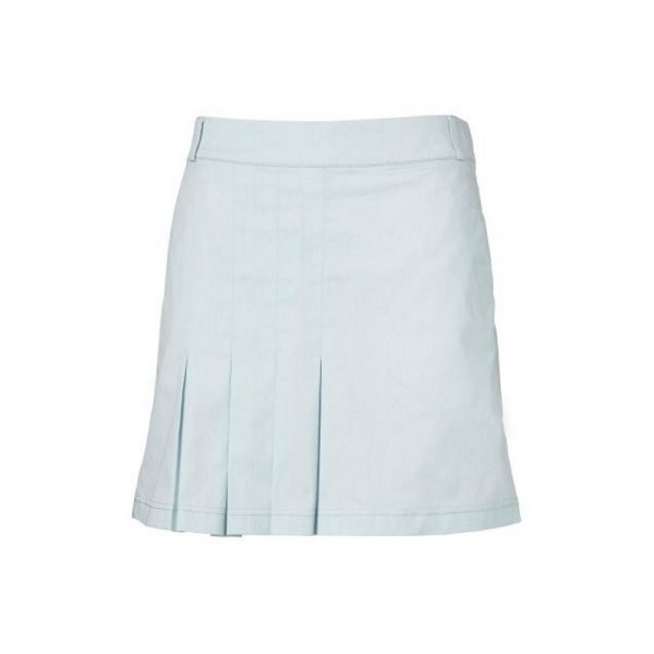 Cross Women's Mila Skort -788