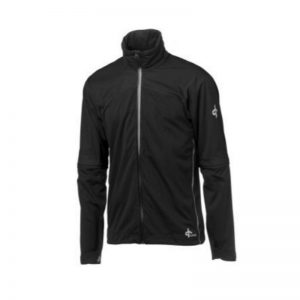 Cross Men's Pro Zip Off Jacket Regenjacke