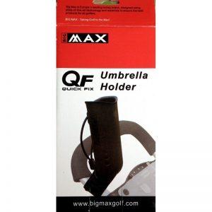Big Max Umbrella Holder