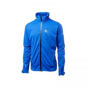 Cross Women's Pro Jacket Regenjacke