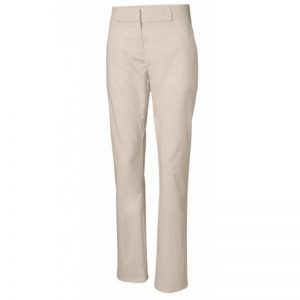 Cross Women's Amy Pants Damenhose