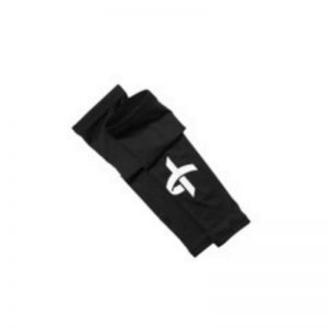 Cross UV-Protective Sleeves UV-Schutz-Ärmel